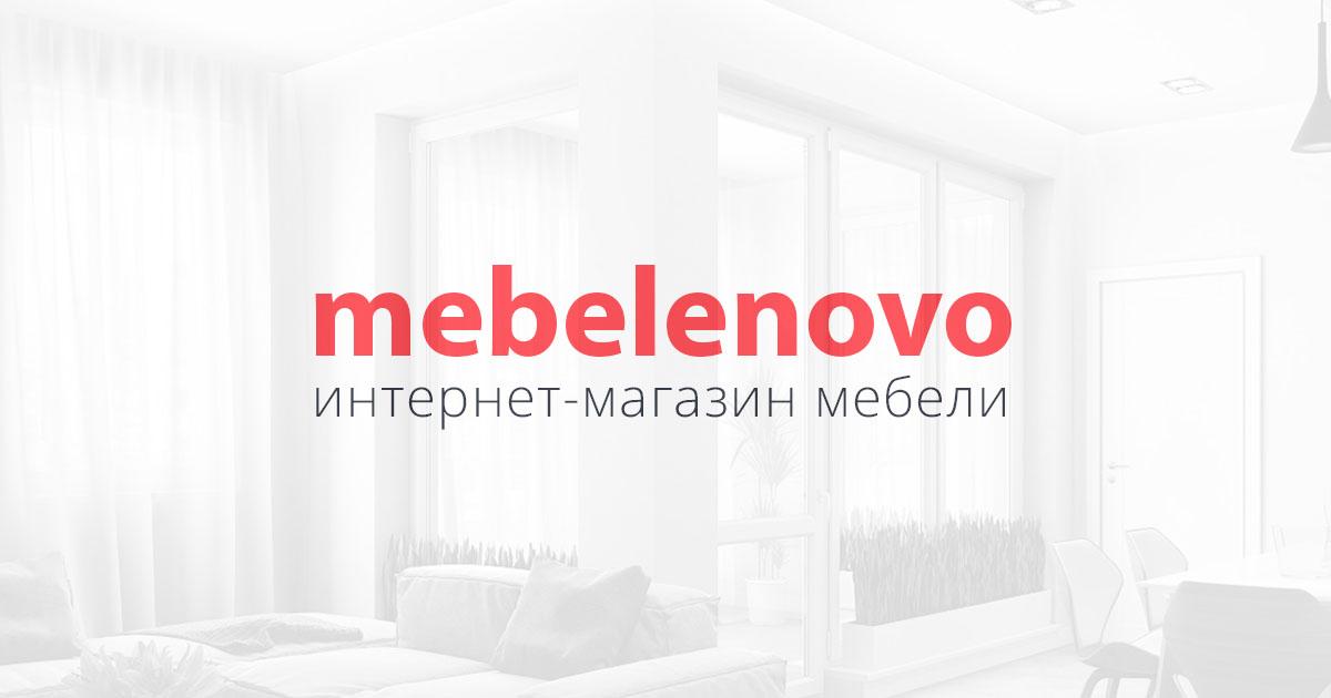 Купить Шкаф-купе Комфорт №6 М | Интернет - магазин мебели MEBELENOVO